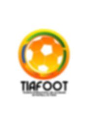 Logo TIAFOOT 2019.jpeg
