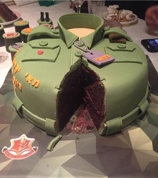 עוגות חיילת חתוכה מאי_edited
