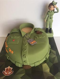 עוגת חיילת_edited