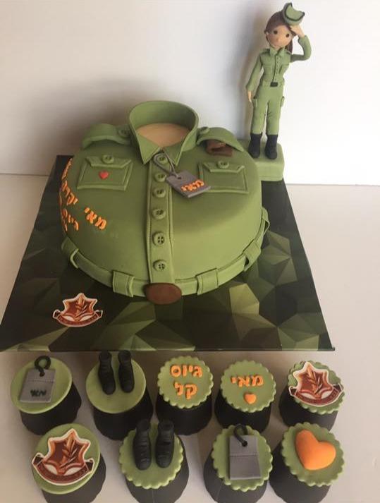 עוגה ומאפינס צבא_edited