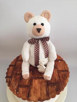 דוב גדול