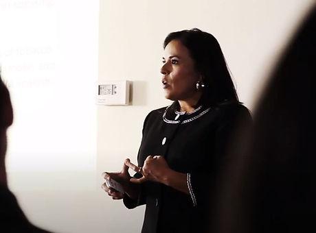 Maria leadership.JPG