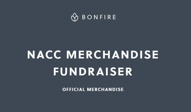 Bonfire merch fundraiser.jpg