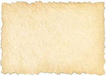 jagged paper.jpg