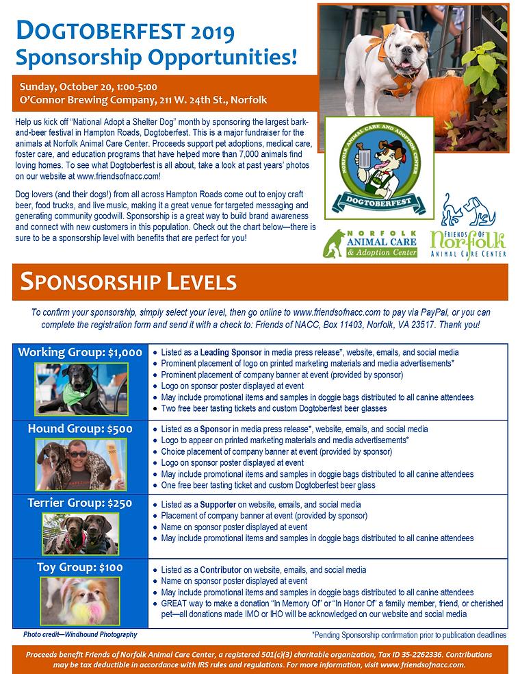 DFEST Sponsorship Flyer 2019.png