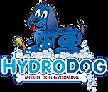 hydrodog-dog-logo.png