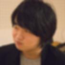 tomohiro.png