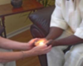 Onye Onyemaechi and client invoking God's help.jpg