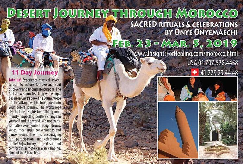 Morocco trip with Onye Onyemaechi 2019.jpg