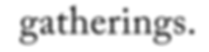 gatherings-logo.png