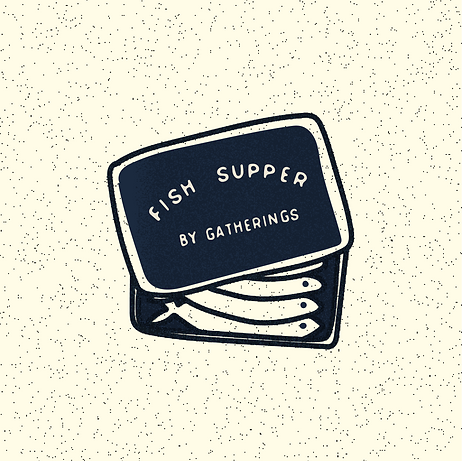 fish supper icons-15.png
