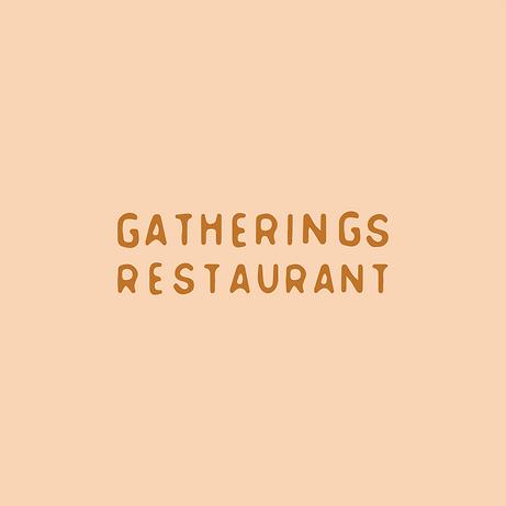 Gatherings - new logo-11.png