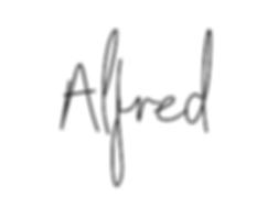 Alfred_Scirpt_logo-01.png