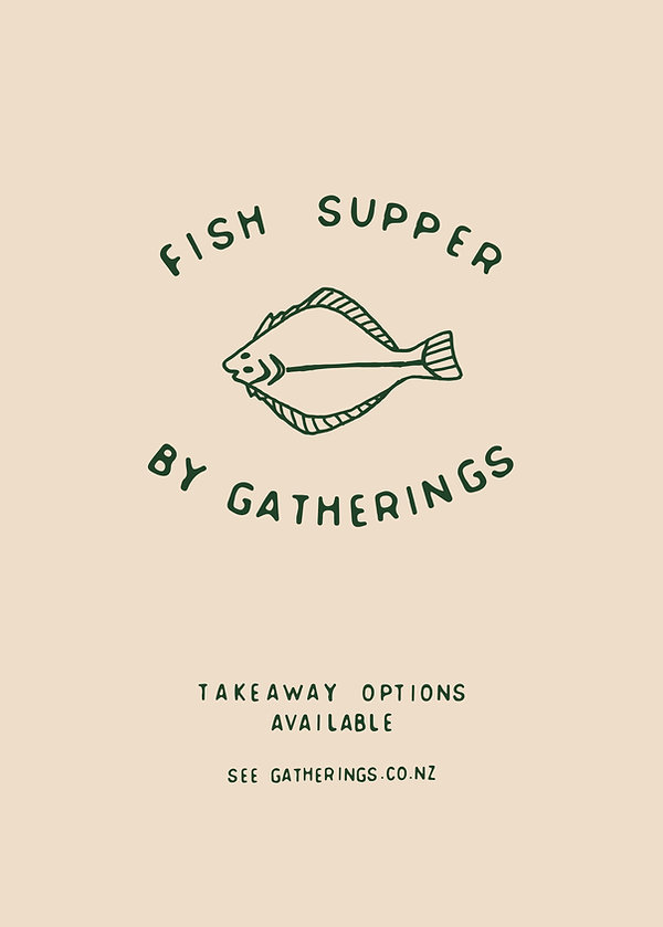 Fish Supper Posters.jpg