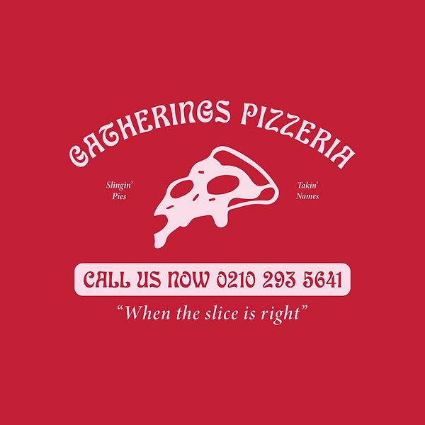 Gatherings Pizzeria - Socials Final-02.png