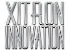 Xitron Innovation