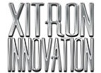 Xitron Innovation