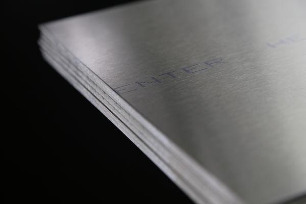 Titanium Sheet,鈦板,純鈦板,鈦合金板,ASTM,鈦64,ti-64,TI-64
