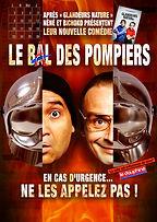 Glandeurs_Affiche_Bal_des_Pompiers-1.jpg