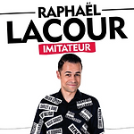 icone raphael lacour.PNG