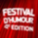 icone festival 2021.jpg