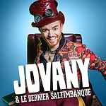 icone jovany.PNG