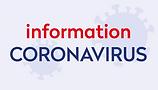 Visuel-info-CORONAVIRUS.png