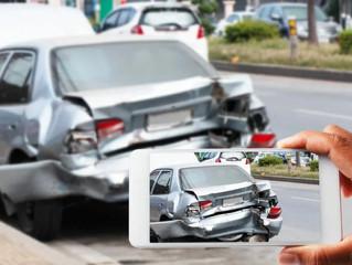 Как получить страховку после аварии по ОСАГО пострадавшему