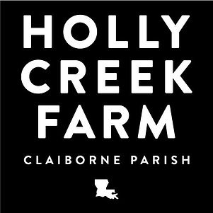 holly Creek Farm logo.jpg