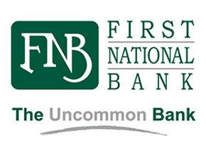 first-national-bank-la.jpg
