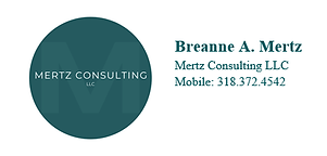 Mertz Consulting.png