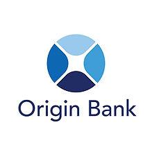 origin-logo.jpg
