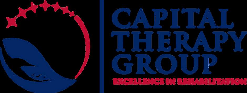 CapitalTherapyGroup_Logo.png