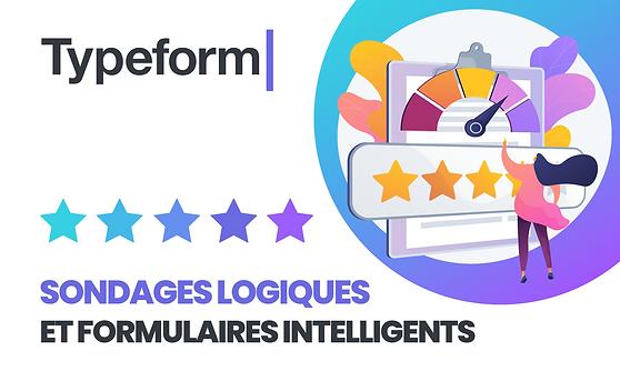 sondages-logiques-formulaires-intelligen