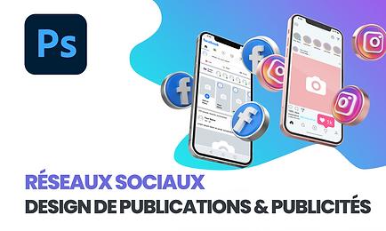 social-media-fr-design-instagram-faceboo