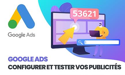 google-ads-fr.png