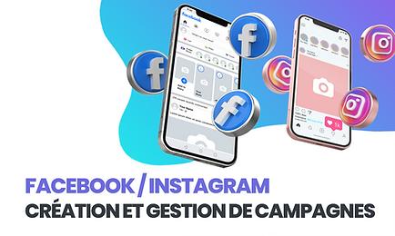 social-media-fr.png