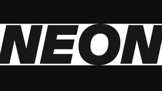 logo_neon.jpg