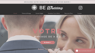 www.organisateur-mariage.fr