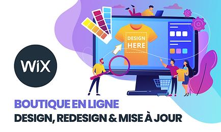 boutique-en-ligne-creer-wix-freelance.pn