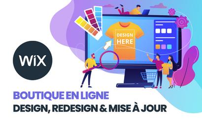 boutique-en-ligne-creer-wix-freelance.png