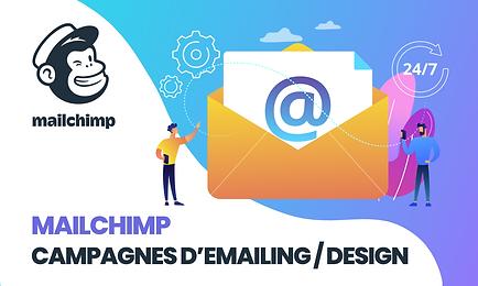 mailchimp-designer-freelance.png