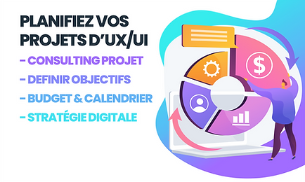 planifier-projet-ux-ui-consulting.png