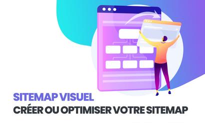 sitemap-fr.png