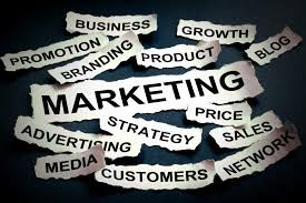 ARN Podcast Episode 047 - Marketing Your Small Business