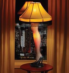 Leg Lamp.png