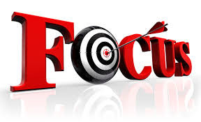 ARN Podcast Episode 055 - The Power Of Focus