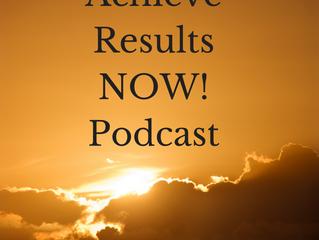 ARN Podcast Bonus Episode 010 - 4th Degree Black Belt Leader Michaela Baratta on Her Secrets To Achi