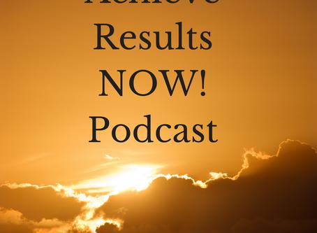 ARN Podcast Episode 2 - Peak State, Goal Setting, and Gratitude