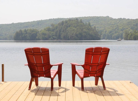 ARN Podcast Episode 086 - 2 Chairs...